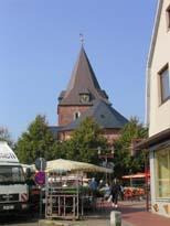 gardingmarkt.jpg
